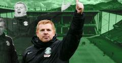 WIN A COACHING SESSION WITH NEIL LENNON