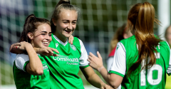 MATCH PREVIEW | HIBERNIAN LADIES v RANGERS