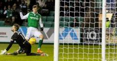 MATCH REPORT | HIBERNIAN 3-1 HAMILTON ACADEMICAL