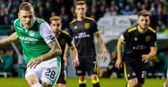 MATCH REPORT | HIBERNIAN 3 - 2 LIVINGSTON
