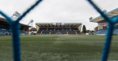 TICKET INFO | KILMARNOCK AWAY