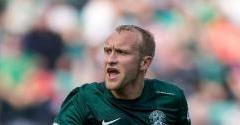 PLAYER SPONSORSHIP: McGEOUCH AVAILABLE