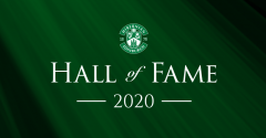BOOK YOUR HALL OF FAME TICKETS NOW!