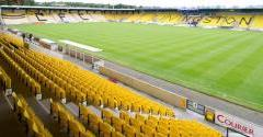 ESSENTIAL INFO: LIVINGSTON AWAY