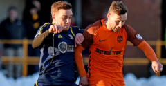 LOAN ROUND-UP | 20/01/18