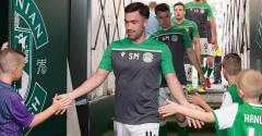 SIGN UP FOR HIBS KIDS!
