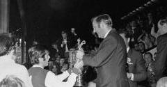 SHARE HIBS: BERNHADT JAPS