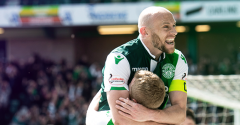 SPFL ANNOUNCE FIXTURE RELEASE DATE