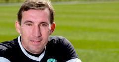STUBBS: PROGRESS WILL CONTINUE