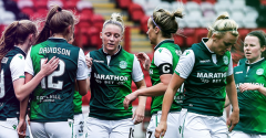 MATCH PREVIEW | HIBERNIAN V MOTHERWELL