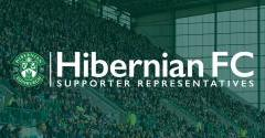 SUPPORTER REP UPDATE | JUNE 2017