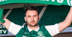 WHAT'S ON HIBS TV