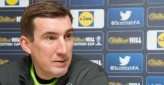 "STUBBS: ""WE ARE RELISHING THE GAME"""