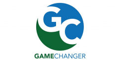 GAMECHANGER LAUNCHES FIT FOR LIFE