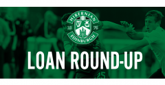LOAN ROUND-UP | 16-10-17