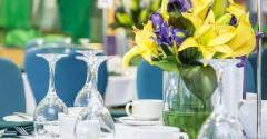 HOSPITALITY PACKAGE AVAILABLE FOR DERBY REPLAY