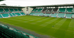CUP TIE CONFIRMED FOR TUESDAY 8 AUGUST