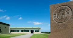 HTC TO HOST SPFL RESERVE LEAGUE FIXTURE