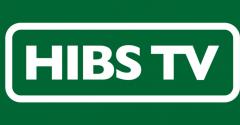 HIBS TV SURVEY FOR SUPPORTER FEEDBACK