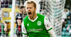 ROSS COUNTY TICKETS ON SALE NOW!