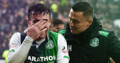 PAUL HECKINGBOTTOM: DERBY WINS, SUMMER PLANS AND SEASON TICKETS