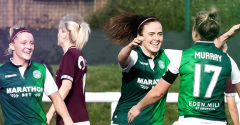 CLAIM YOUR FREE SWPL CUP FINAL TICKET