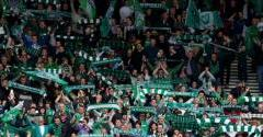 Hibs at Hampden-Essential Information