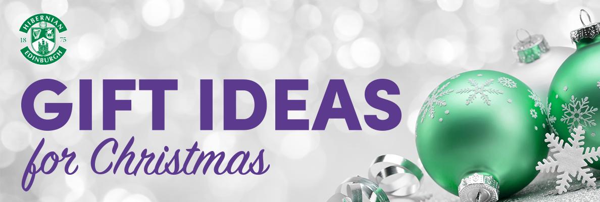 Hibernianfc gift ideas gift ideas negle Gallery