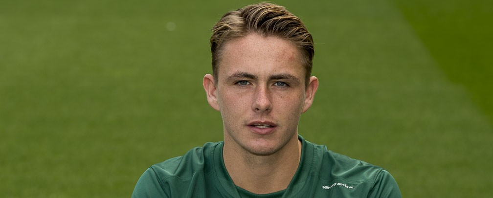Scott Allan Net Worth
