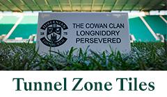 Tunnel Zone