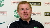 #STFCVHFC:  NEIL LENNON PRE-MATCH INTERVIEW