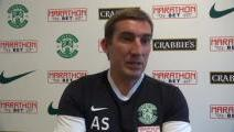 Stubbs' Transfer Update