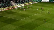 #HFCvDFC: MATCH HIGHLIGHTS