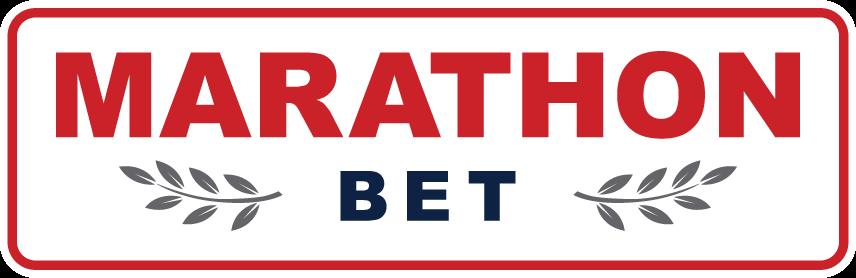 Marathon Bet Logo